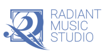 Radiant Music Studio